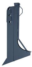 TORO RT600 & RT1200 & CASE 560 - 860