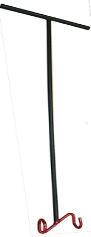 RotoBore Drill Rod Guide