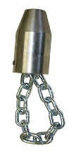Poly Chain Grip