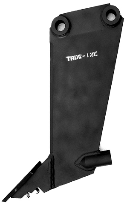 Traction Blades - TRDW Series