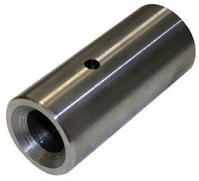 Bushings for Plowing Blades