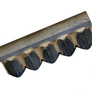 5 - Carbide Insert Segment - 340001020
