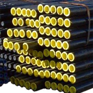 "Drill Rod - DW 820/920/921, Length - 78.75"" - 300020100"