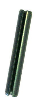Small Point Pin - 1 Piece - TP-100P