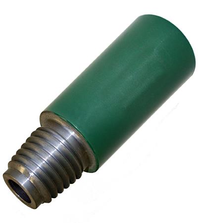 Fits 7x11, 7x11A, 10x14, 10x15 - 1.66 pipe #200 - 420002500