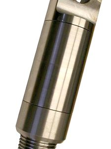 "12,000 lb. Swivel, Pin x Lug, 2.75"" Reamer Shaft, 2"" IF (Box x Box) - 200050110"