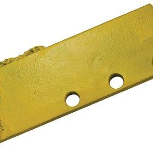 "4"" Hardfaced Adjustable Reamer Blades - RAB-400"