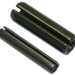 Pin set—2 pcs. -- B-200PS