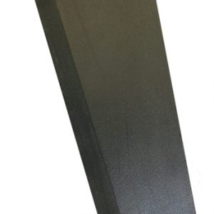 """Small Blade - 12"""" OAL - T1-12"""
