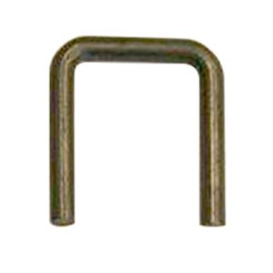 """""""CLIPS"""" FOR CASE/TORO SHANKS AND SOCKETS   (5 PACK KIT) - CL-1000"""