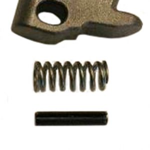 LATCH KIT FOR DITCH WITCH DRILL ROD SHANK, 1 PER PACK - LK-100