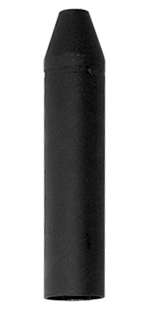 "MAXI-GRIP w/o Mesh Grip O.D. 1.875"" - MG-100Z"