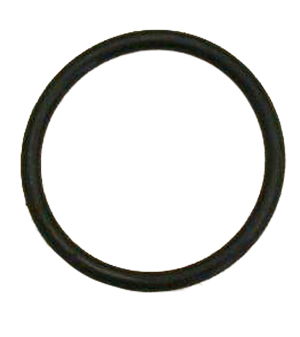 """O"" Ring For Case-Astec Wet/Air Shank - HS-04-O"