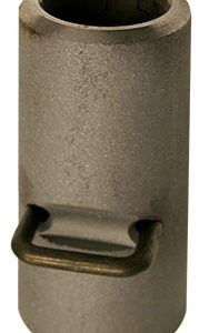 "Case-Astec, Toro Hex Socket For 7/8"" DIA. Shaft - SO-04-875"