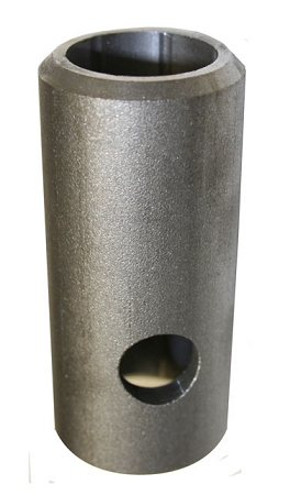 "Ditch Witch Hex Socket For 7/8"" DIA. Shaft - SO-03-875"
