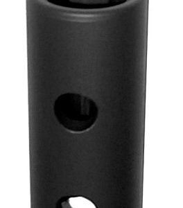 "13/16"" Hex Drive Socket For 7/8"" Drill Rod - SO-1316"