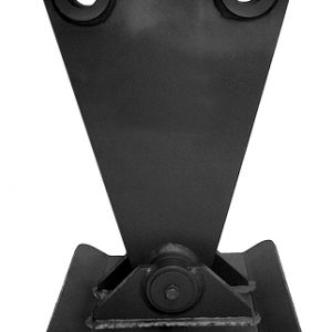 Turf Hammer Assembly, Ditch Witch 255 thru 410 - TH-100L